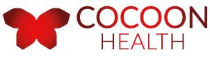 Cocoon Hub